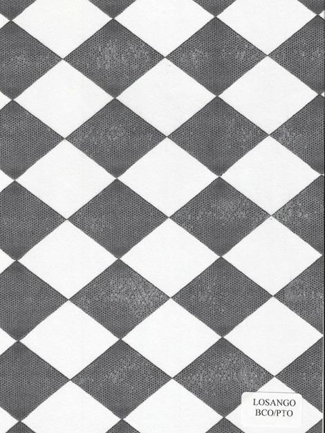 losango-branco-preto