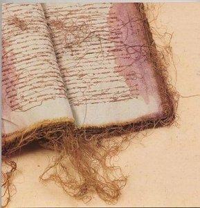 livro-velho