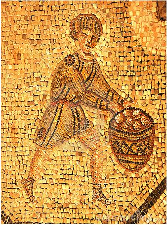 sísifo 1
